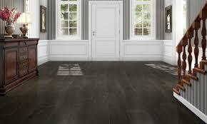 floor amendoim flooring mahogany wood flooring