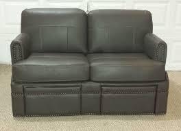 Rv Sleeper Sofa Amazing Rv Sleeper Sofa Rv Sofa Bed Ebay Sanblasferry