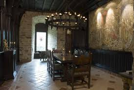The United Nations Dining Room And Rooftop Patio Detalle De Imagen De Small Dining Room Ancestral Home
