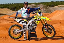 2013 ama motocross schedule yoshimura suzuki factory racing counting down to anaheim one