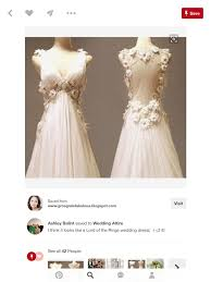 lord and dresses for weddings 57 best lord of the rings hobbit and narnia images on