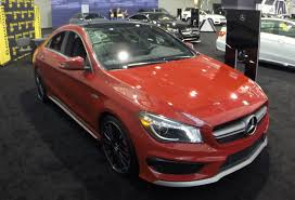 mercedes dealership inside 2015 mercedes benz cla class overview cargurus