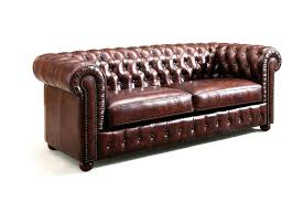 canapé chesterfield ancien articles with canape chesterfield cuir ancien tag canape ancien cuir