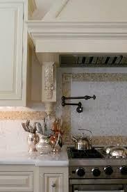 Decorative Gable Vents Home Depot by Hoods Velvet U0026 Linen