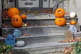 new england halloween decorations u2022 halloween decoration