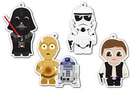 nerdy ornaments on behance