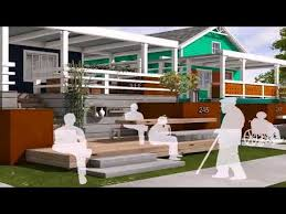 punch software professional home design suite platinum home design punch software the home design