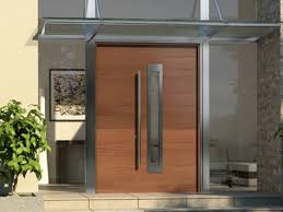 modern house door elegant front door for modern house 4 home ideas
