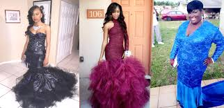 miami designer creates custom order prom gowns wlrn