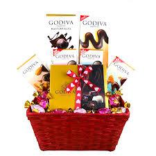 same day gift baskets s day gifts miami i you basket premium godiva