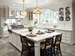 aspen kitchen island how much does a kitchen island cost biceptendontear