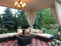 Plastic Outdoor Rugs For Patios Outdoor Cheap Indoor Outdoor Rugs Outdoor Grass Rug Indoor