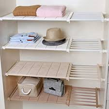 kitchen cabinet organizer shelf small yoillione adjustable shelves expandable wardrobe shelves organizer small beige cupboard organizers and storage closet organizer no drilling cabinet