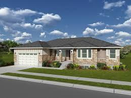 interesting utah house plans gallery best idea home design