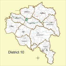 Ky County Map D10 Jpg
