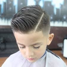 popupar boys haircut kids hairstyles ideas trendy and cute toddler boy kids haircuts