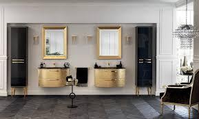 italian kitchen cabinet bathroom italian kitchen cabinets bathroom vanity units italian
