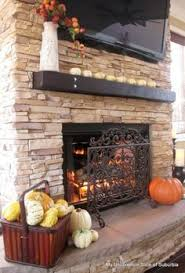Gas Mantle Fireplace by Vent Free Gas Fireplace Ventless Propane Natural Gas Logs