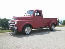 1949 dodge truck for sale 1949 dodge b 1 truck c 3 4 ton for sale photos technical
