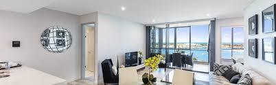 Sydney Apartments For Sale Sundale Meriton