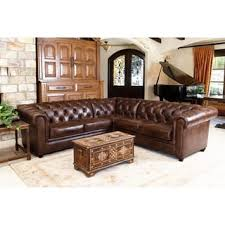 Black Sectional Sleeper Sofa by Sectional Sofas Shop The Best Deals For Oct 2017 Overstock Com