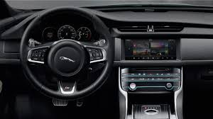 jaguar jaguar incontrol jaguar usa