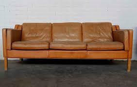 worn leather sofa and 5 image 2 of 14 auto auctions info