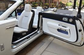 rolls royce door 2017 rolls royce dawn stock r407 s for sale near chicago il