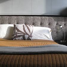 custom millwork 3f living real estate interior design u0026 home