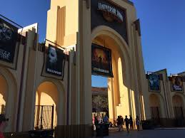 can you use your annual pass for halloween horror nights halloween horror nights 24 malrase dot com