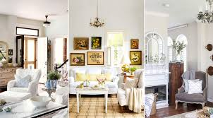 how to decorate a living room country farmhouse decor ideas for country home decorating