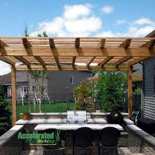 Decking Pergola Ideas by 22 Best Decking And Pergola Design Ideas Images On Pinterest