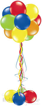 balloon delivery sydney send balloons decorations buy balloons online balloon delivery