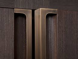 Cabinet Door Handles 26 Best Hardware Images On Pinterest Lever Door Handles Cabinet