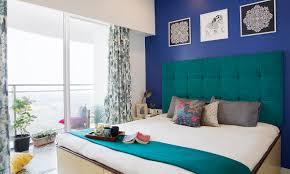 18 interior design living rooms rustic living room design ideas