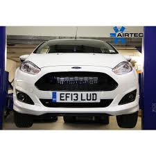 ford fiesta png airtec motorsport airtec stage 1 fiesta 1 0 ecoboost front mount