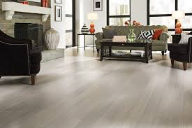 7 flooring looks for 2015
