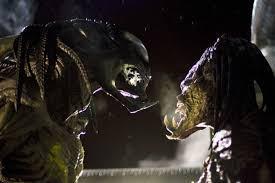 alien vs predator halloween horror nights alien vs predator news