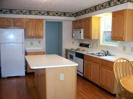 Unfinished Base Kitchen Cabinets Unfinished Kitchen Base Cabinets Lowes U2013 Colorviewfinder Co