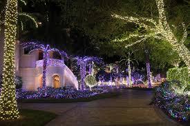 va beach christmas lights massive christmas light mansion jensen beach hutchinso flickr