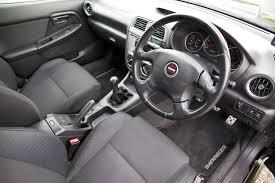 Subaru Impreza Wrx Turbo 2004 Drew Pritchard Classics