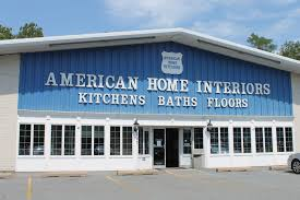 american home interiors elkton md american home interiors to local news cecildaily