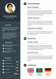 ui design cv excellent ui design resume for your charming ideas ui ux resume