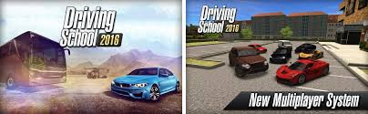 school driving 3d apk driving school 2016 apk version 1 8 1 ovilex