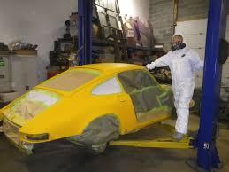 porsche signal yellow signal yellow porsche raspis british imports