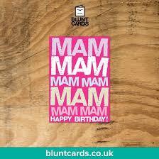 blunt blunt cards uk twitter