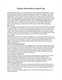 essay on gender discrimination in our society electric electronic