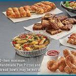 domino s home page domino s pizza order pizza for