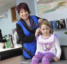 salon allegra 11 photos hair salons 34 deerpark cr pelham