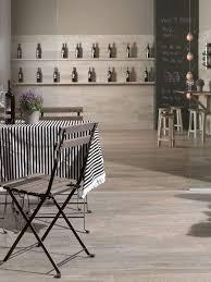 16 best wood look tiles images on wood look tile